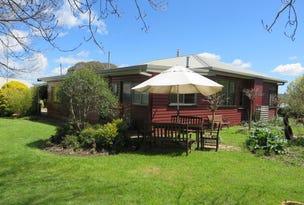 27 Cross street, Glen Innes, NSW 2370