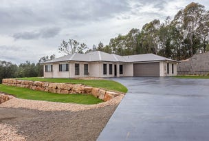 15 Dolleys Road, Withcott, Qld 4352