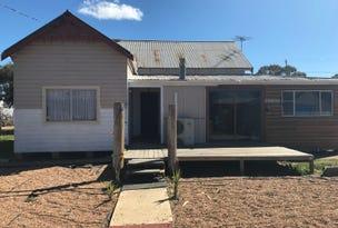 17 Yalcogran Street, Mendooran, NSW 2842