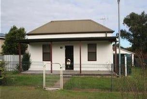 56 Anvil Street, Greta, NSW 2334