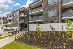 55/3 Nevertire Street, Lawson, ACT 2617