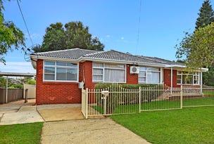 1 Gould Place, Parramatta, NSW 2150