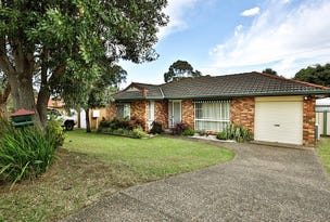 69 Coconut Drive, North Nowra, NSW 2541