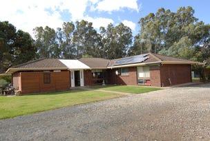69 COOINDA LANE, Deniliquin, NSW 2710