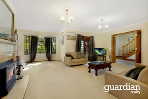 35a Cranstons  Road, Dural, NSW 2158