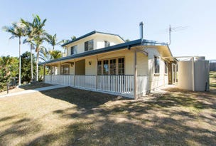 127 Edmond Street, Marburg, Qld 4346