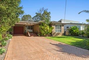 11 Third Avenue, Toukley, NSW 2263