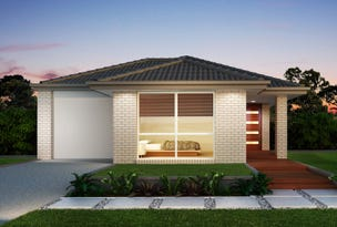 Lot 534 Adsett Place, Caloundra West, Qld 4551