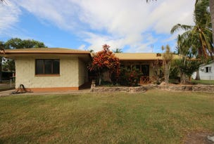 6 OLD CLARE ROAD, Ayr, Qld 4807