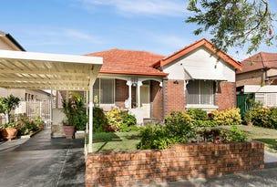 31 Cameron St, Bexley, NSW 2207