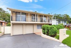 162 Gamban Road, Gwandalan, NSW 2259