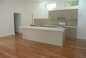 16 Alfred Street, Waratah, NSW 2298