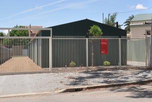 14 Market Street, Junee, NSW 2663