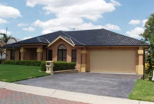 3 Zane Close, Bella Vista, NSW 2153