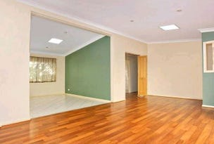 36a Anderson Road, Kings Langley, NSW 2147