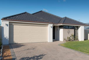 24 HEATHCOTE WAY, Bertram, WA 6167
