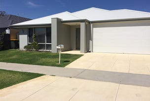 22 Dupain Way, Aveley, WA 6069