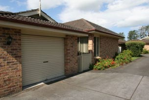 1/190 Kinghorne Street, Nowra, NSW 2541