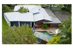 8 Dobel Crt, Mount Pleasant, Qld 4740
