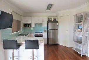 78 Yamba Street, Yamba, NSW 2464