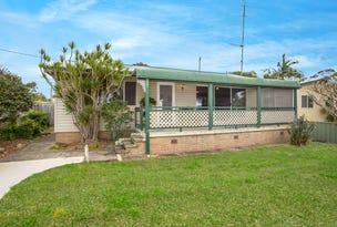 62 Kallaroo Road, San Remo, NSW 2262