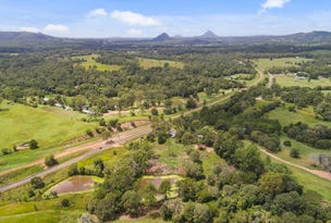 210 Tandur Traveston Road, Traveston, Qld 4570