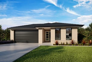 Lot 100 Discover Marong Estate, Marong, Vic 3515