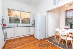 2/22 Beaumont Street, Islington, NSW 2296