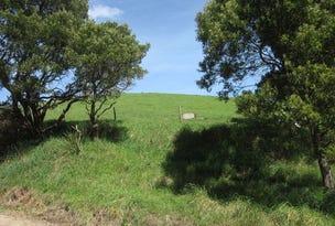 Corner  Longs Road and Grandrigde Road, Boolarra South, Vic 3870