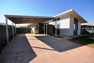 38 Ettrick Circuit, South Hedland, WA 6722