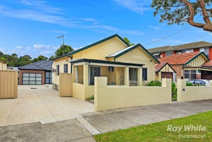 6 RENOWN AVENUE, Wiley Park, NSW 2195