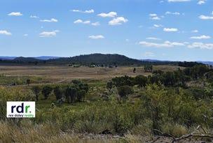 1822 The Pocket Road, Pindaroi, NSW 2361
