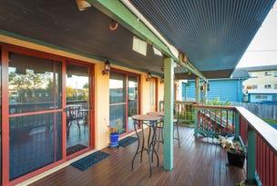 5 Tilba Street, Narooma, NSW 2546