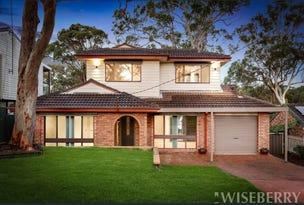 7 Mawarra Street, Gwandalan, NSW 2259