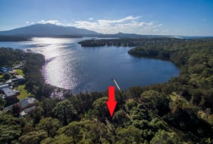 88 Fairhaven Point Way, Bermagui, NSW 2546