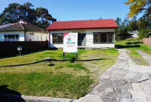 27 Kapooka Avenue, Dapto, NSW 2530