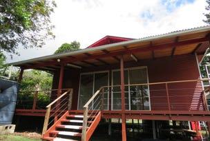 171B Ashlin Road, Whian Whian, NSW 2480