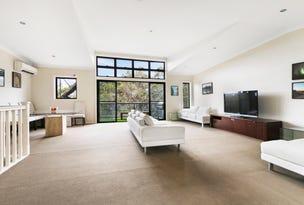 1 Kinsellas Drive, Lane Cove, NSW 2066