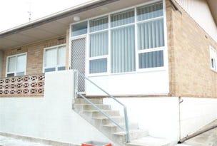 4/10 Newton Street, Port Lincoln, SA 5606
