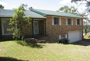 68 Barrie Street, Killara, NSW 2071