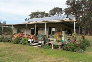 189 Warra Forest Road, Glencoe, NSW 2365