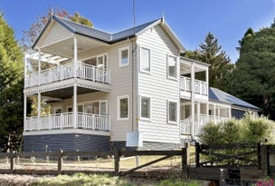 100 Illawarra Highway, Robertson, NSW 2577