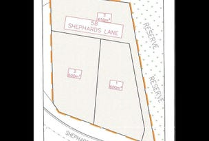 Lot 3 58 Shephards Lanne, Coffs Harbour, NSW 2450