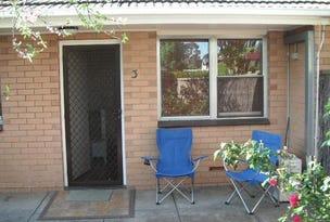 3/44 Jervois Street, Magill, SA 5072