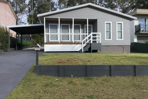 144 The Park Drive, Sanctuary Point, NSW 2540