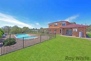 320 Bruce Crescent, Wallarah, NSW 2259