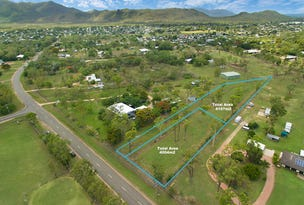40a and 40b Hammond Way, Kelso, Qld 4815