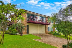 15 Pitt Street, Windsor, NSW 2756