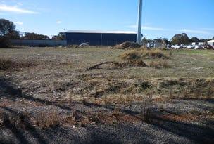 Lot 285 Phillips Crescent, Cranbrook, WA 6321