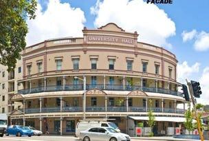 16/281-285 Parramatta Road, Glebe, NSW 2037